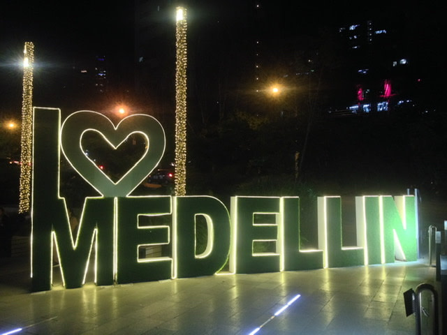 10 Things to Love About Medellin, Colombia